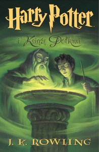 harry_potter_i_ksiaze_polkrwi6